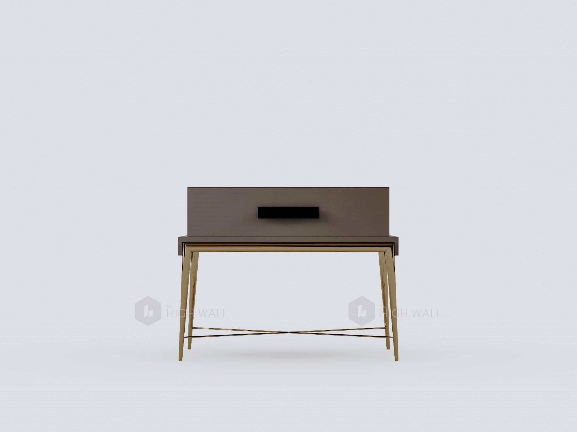 Duke - Side Table