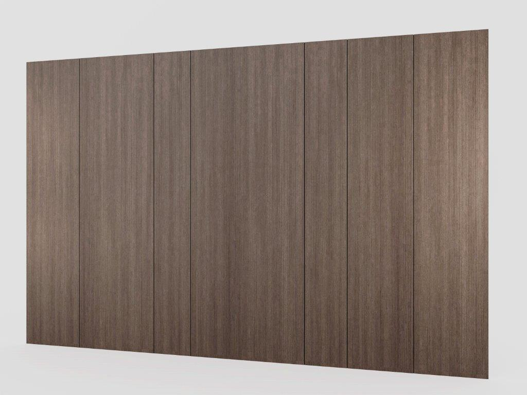 Hollis - Wall Panels