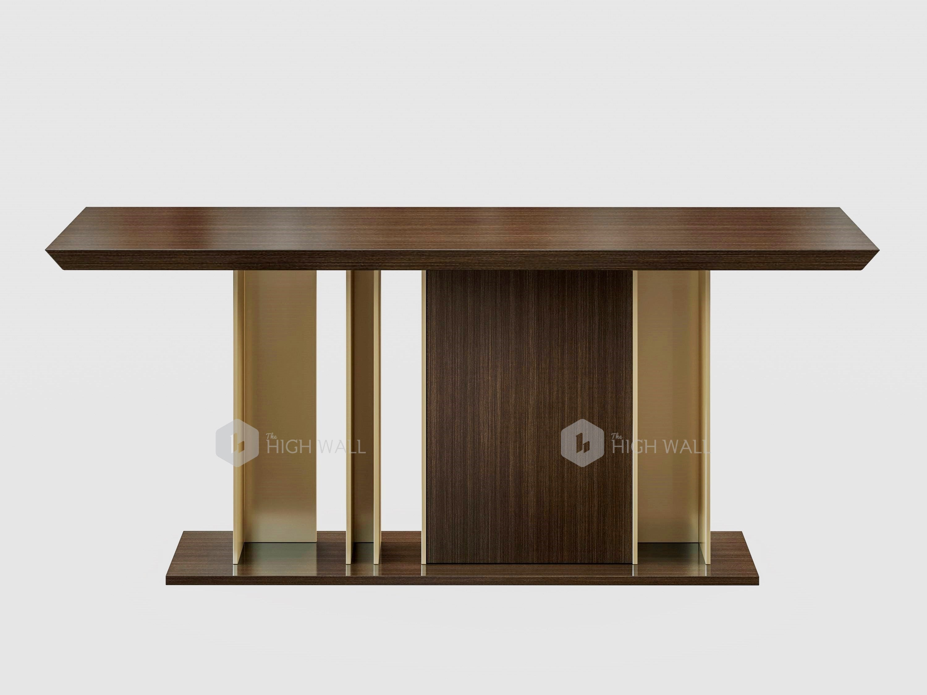 Mayoto - Console Table