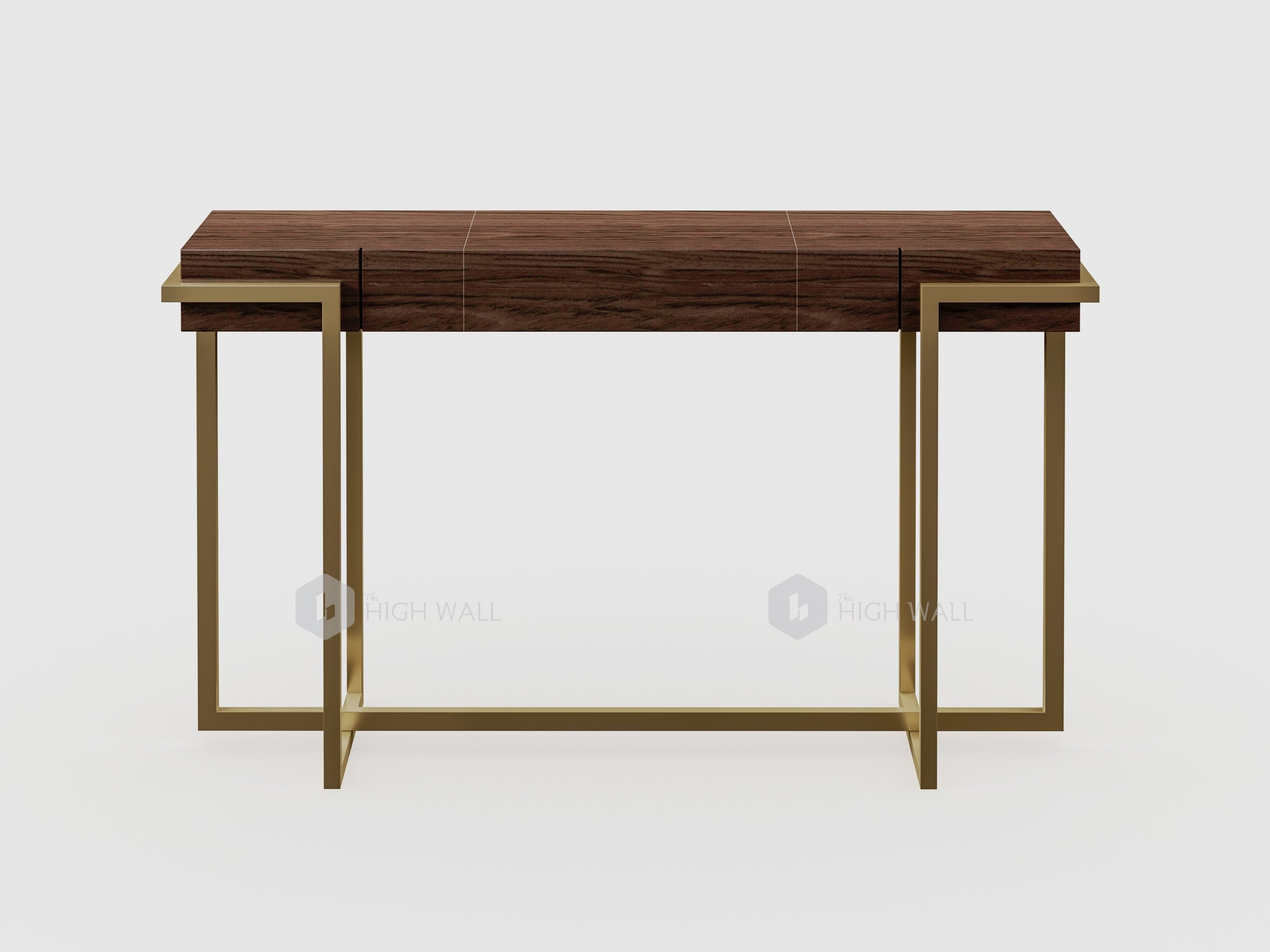 Pendulum - Console Table
