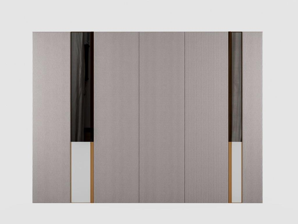 Regal - Wall Panels