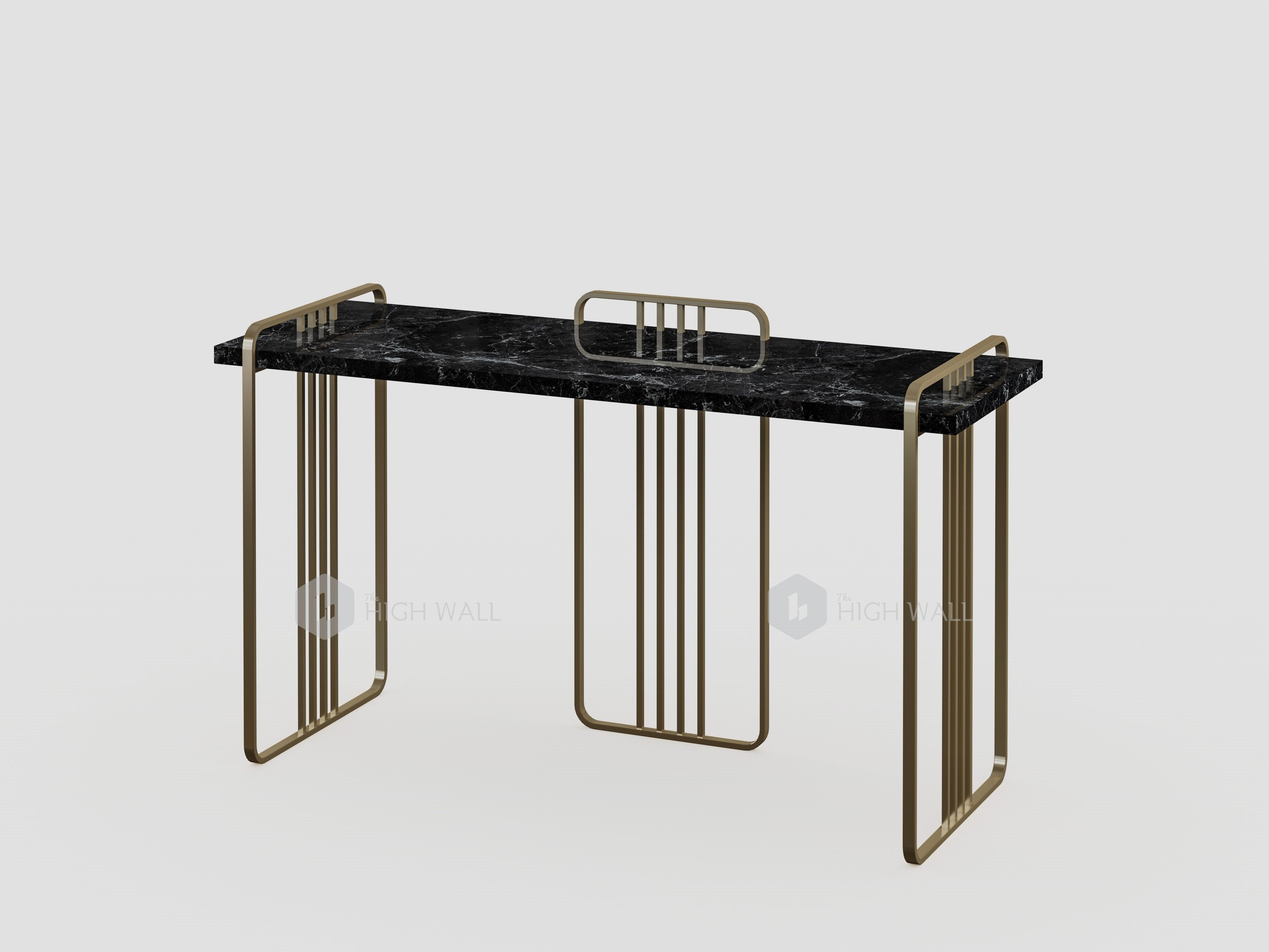 Sakura - Console Table