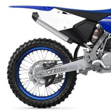 Load image into Gallery viewer, YZingerz YZ250 Swingarm Decal X2