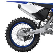Load image into Gallery viewer, YZingerz YZ250X Swingarm Decal X2