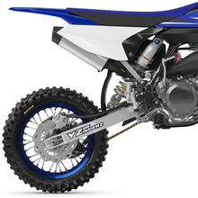 Load image into Gallery viewer, YZingerz YZ65 Swingarm Decal X2