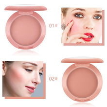 Load image into Gallery viewer, Blush Powder (8 Colours)