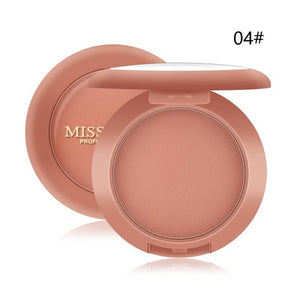 Blush Powder (8 Colours)