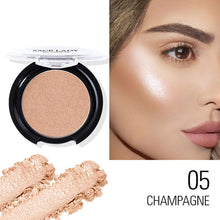 Load image into Gallery viewer, SACE LADY Highlighter Powder (6 Colors)
