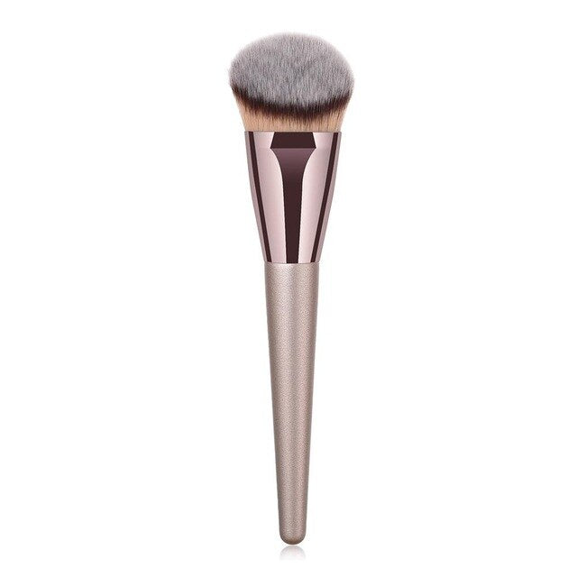 1 PC Premium Professional Makeup Brush