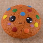 Balle Anti-Stress <br>Squishy Cookie - Shop Antistress