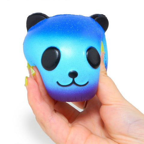 Squishy Panda - Shop Antistress