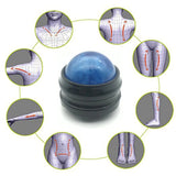 Massage Relaxant <br>Boule de Massage - Shop Antistress