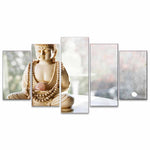 Tableau zen <br>Bouddha - Shop Antistress