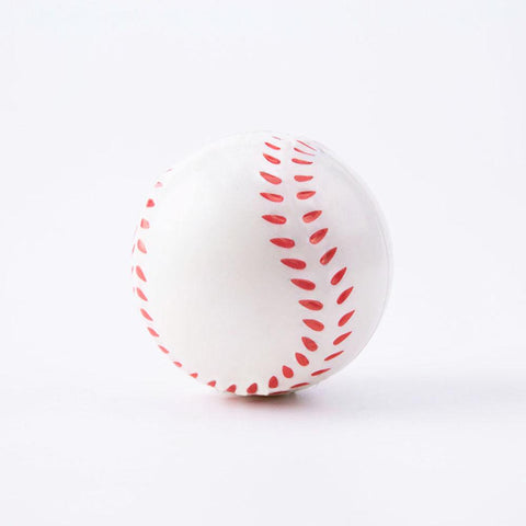 Balle Anti-Stress <br>Beaseball - Shop Antistress