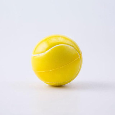 Balle Anti-Stress <br>Tennis - Shop Antistress