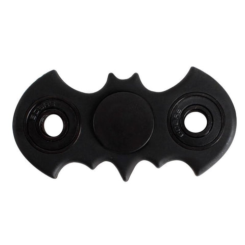 Hand Spinner <br>Batman - Shop Antistress