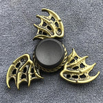 Hand Spinner <br>Dragon - Shop Antistress