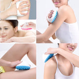 Massage Relaxant <br>Brosse Massage - Shop Antistress