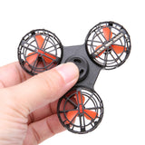 Hand Spinner <br>Qui Vole - Shop Antistress