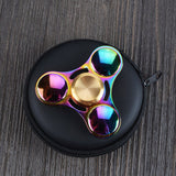 Hand Spinner <br>Arc en Ciel - Shop Antistress