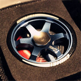 Hand Spinner <br>Wheel - Shop Antistress