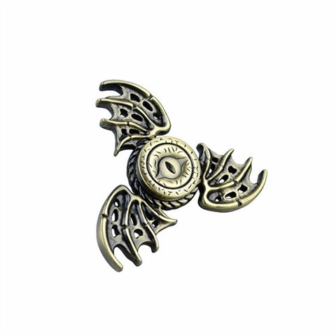 Hand Spinner <br>Game of Thrones - Shop Antistress