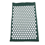 Massage Relaxant <br>Tapis d'Acupression - Shop Antistress