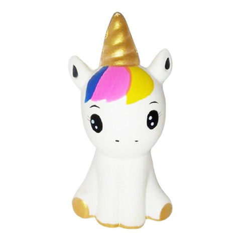 Squishy Licorne - Shop Antistress