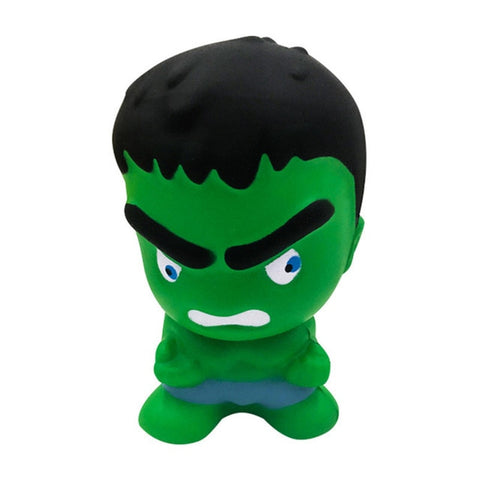 Squishy Hulk - Shop Antistress