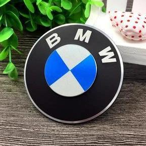 Hand Spinner <br>BMW - Shop Antistress