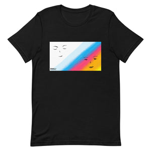 Body and Soul Short-Sleeve Unisex T-Shirt