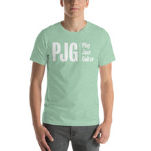 Load image into Gallery viewer, PJG t-shirt