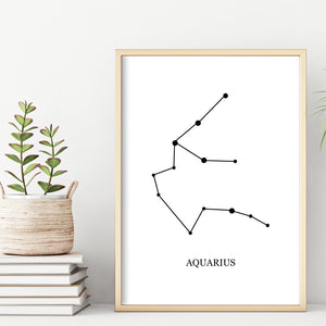 Load image into Gallery viewer, Constellations - Art Prints