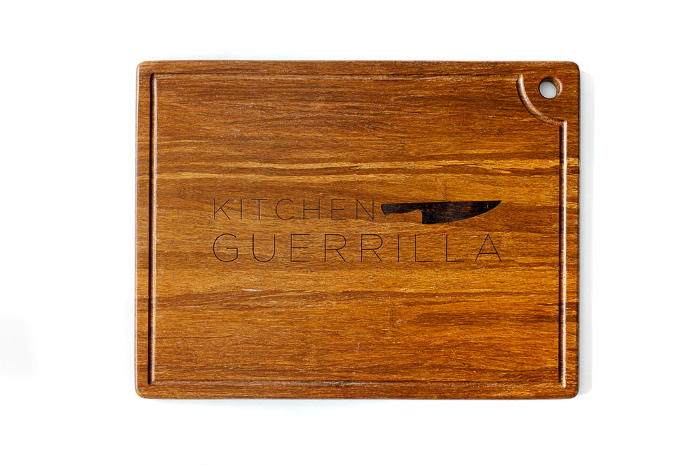 Load image into Gallery viewer, Jaffna - Wooden Board