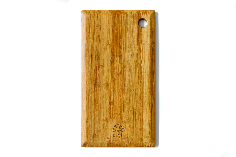 Load image into Gallery viewer, Rome - Wooden Board
