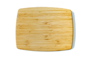 Load image into Gallery viewer, Shanghai - Wooden Board