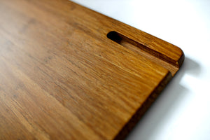 Load image into Gallery viewer, Toronto - Wooden Board