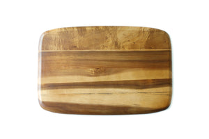 Cairo - Wooden Board