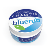 CHAMOIS jar - friction protection for athletes
