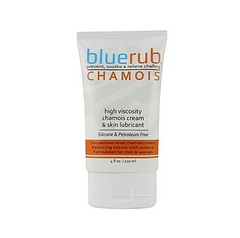 4oz CHAMOISMade with clean ingredients, it is long lasting, and non staining.