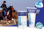 Equestrian Gift Set for horse lovers