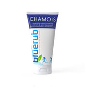 bluerub CHAMOIS for cyclists