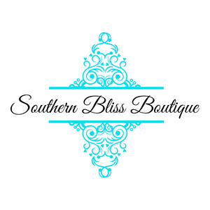 Southern Bliss Boutique