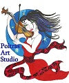 Poitras Art Studio