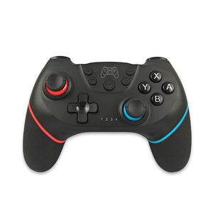 Wireless Switch Pro Controller - 2020 Version for Nintendo Switch, PC and Android