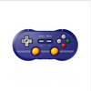 8Bitdo N30Pro2 Bluetooth Wireless Gamepad Game Controller Support NS