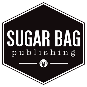 Sugar Bag Publishing