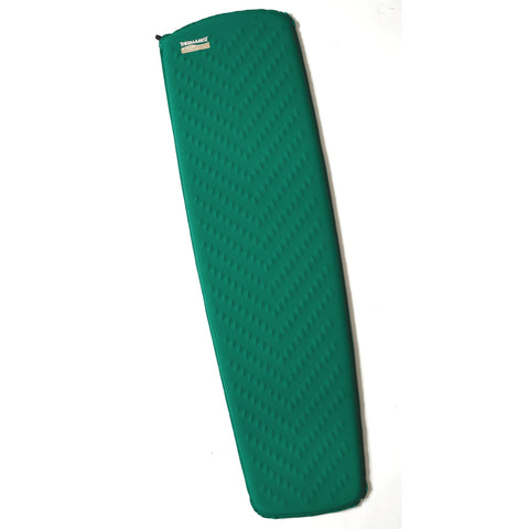 Therm-A-Rest Sleeping Pad