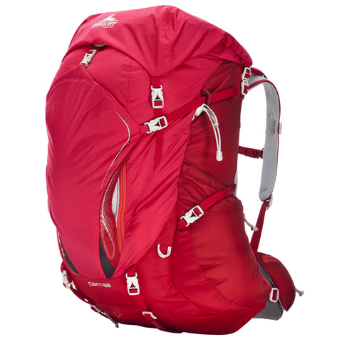 Gregory Cairn 58: Women's Backpack