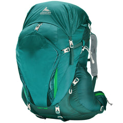 Gregory Cairn 68: Women's Backpack